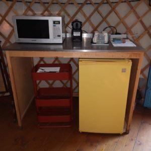 (yurta-frigo)