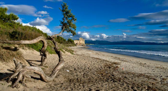 home_costa_spiaggia_mediterranea-e1471098951481