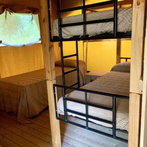 (lodge-tent-camera-singoli)