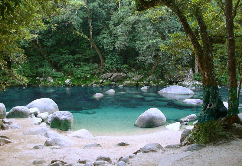 Laghi-fiumi-balneabili-toscana-2